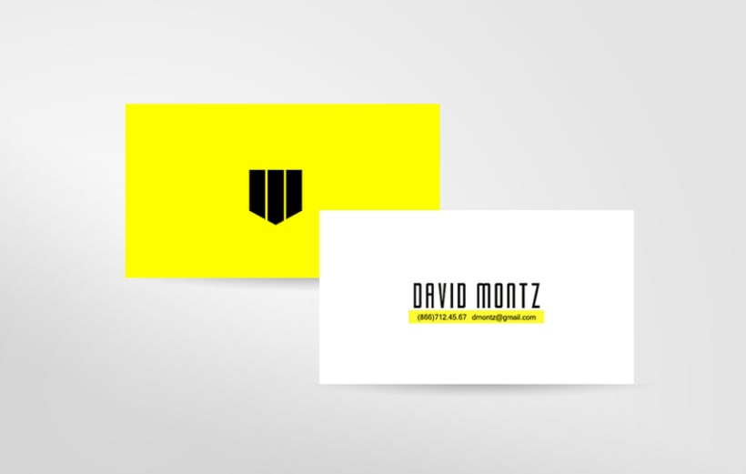 Montz Branding 4