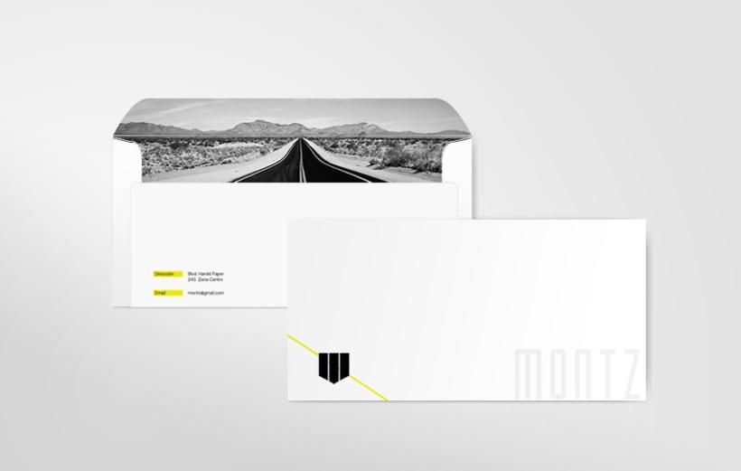 Montz Branding 5