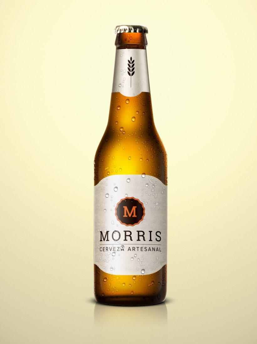 Morris -1