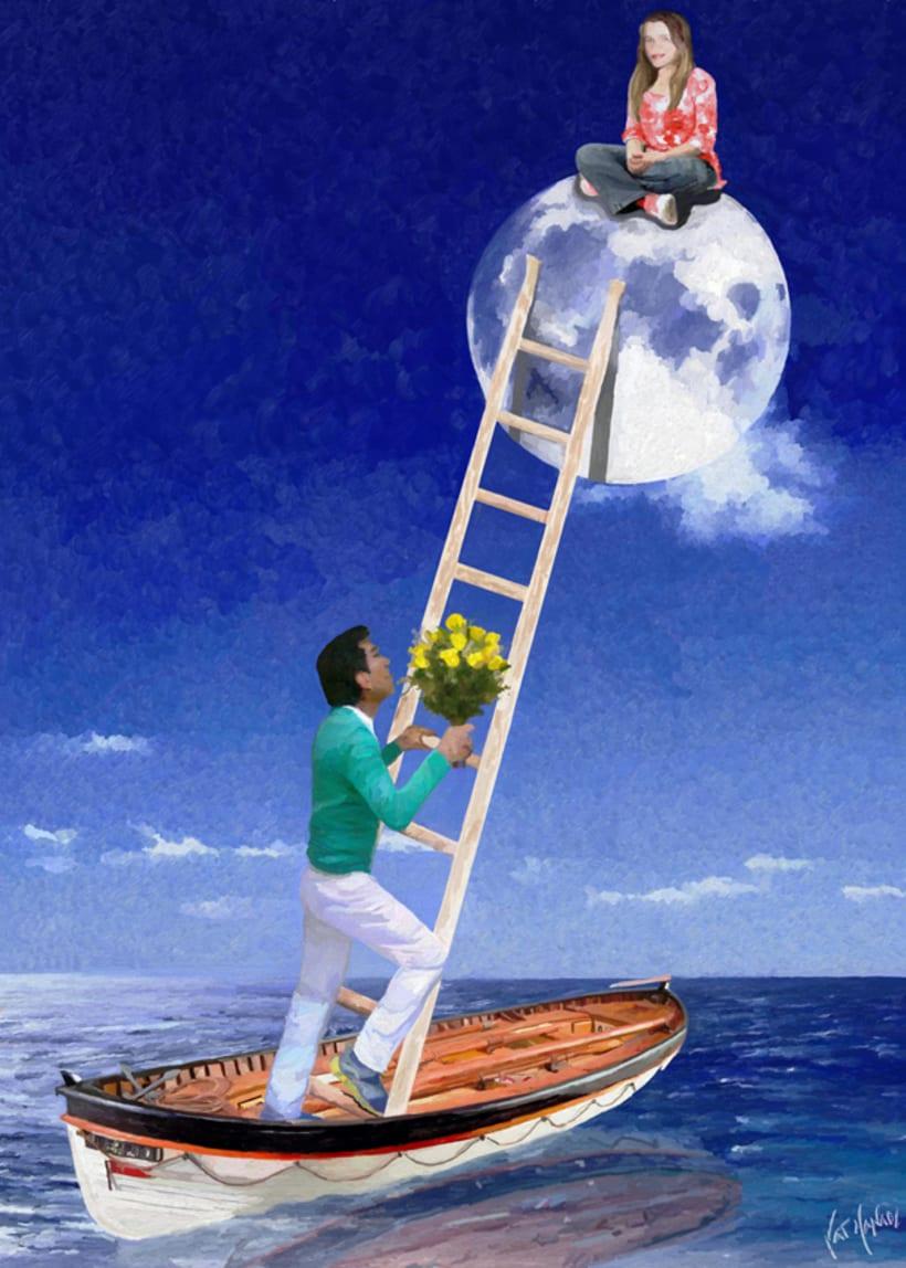MI TRABAJO SURREALISMO ROMANTICO 4