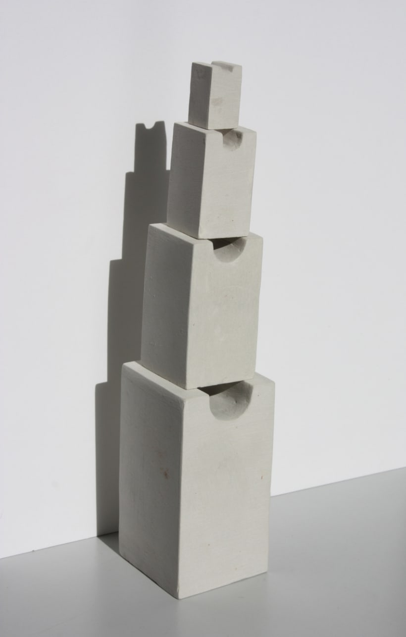 Packaging castellers cerámica 2