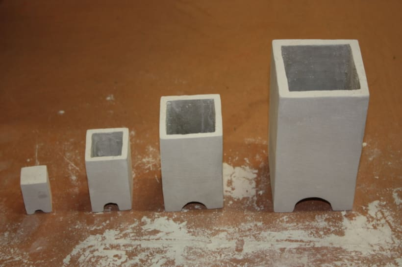 Packaging castellers cerámica 3
