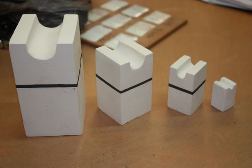 Packaging castellers cerámica 4