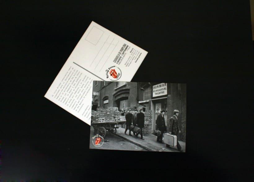 Rolling Stones 50 Aniversario 3