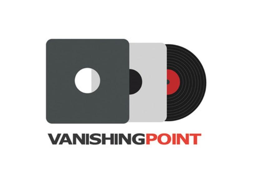 Vanishing Point Logo -1