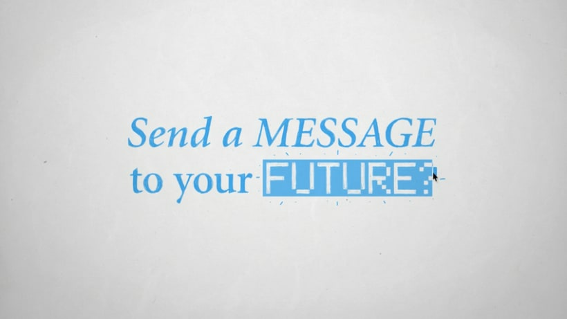 Message ME 2