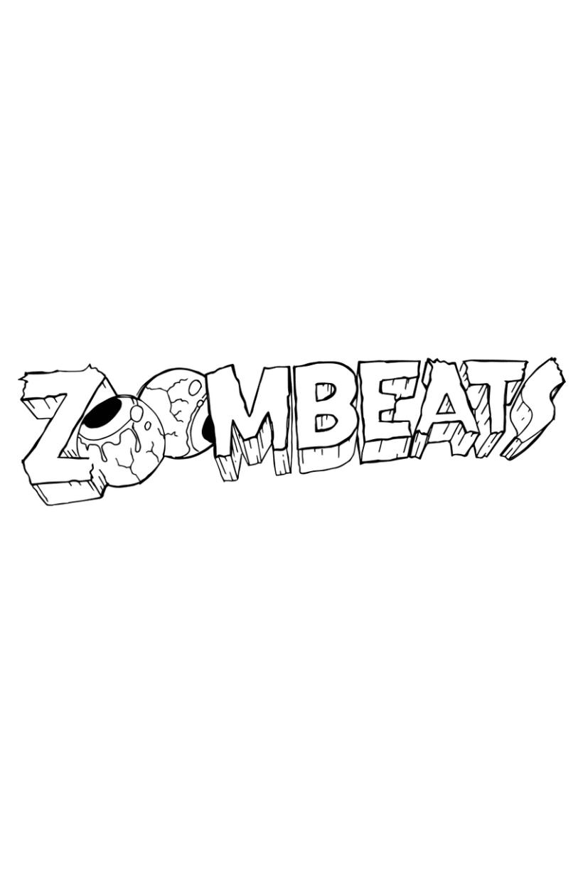 Zoombeats -1