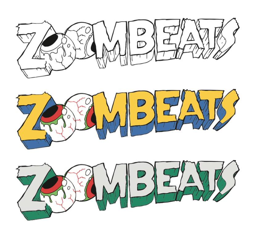 Zoombeats 0