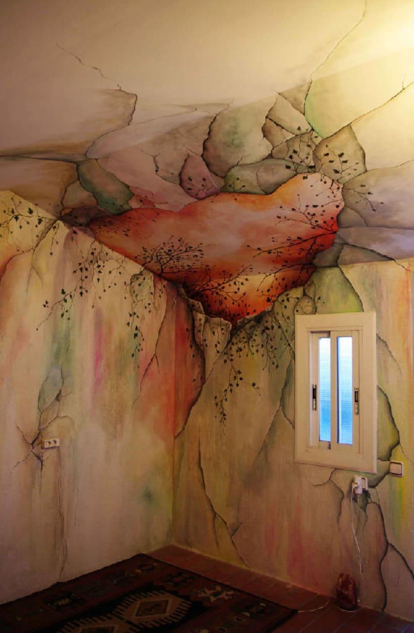 Interiorismo Estudios 9