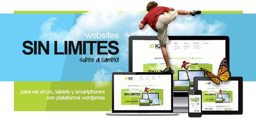 Header para slide de sitio web -1