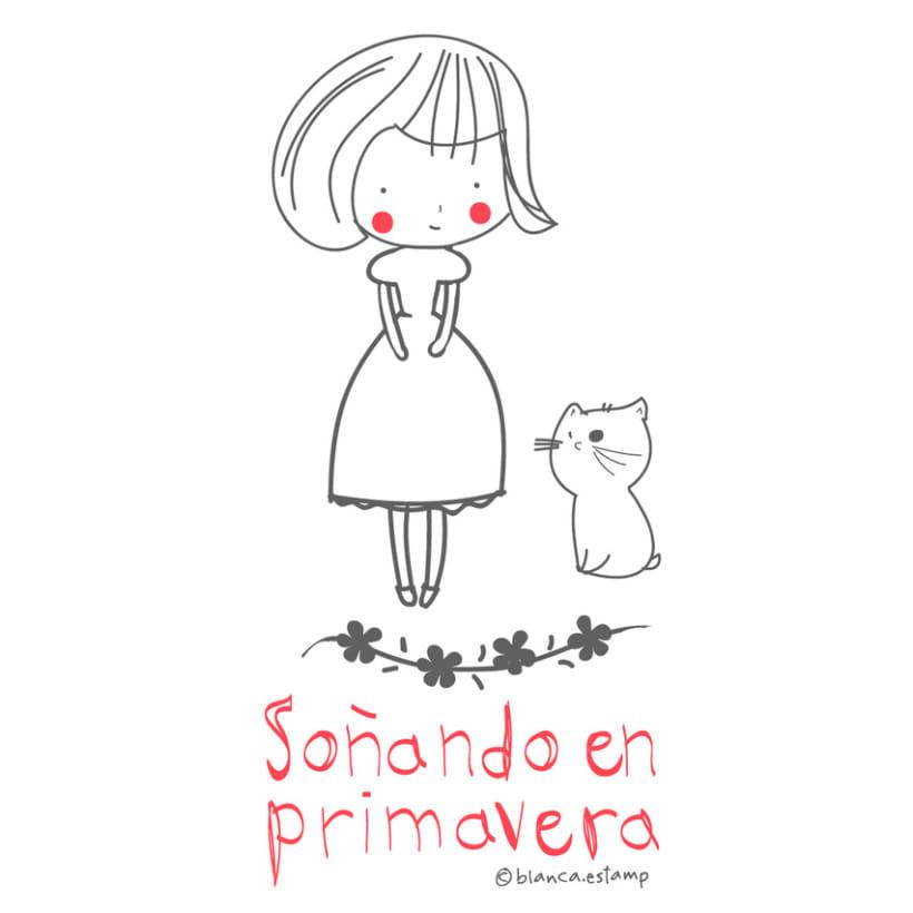 prmavera -1