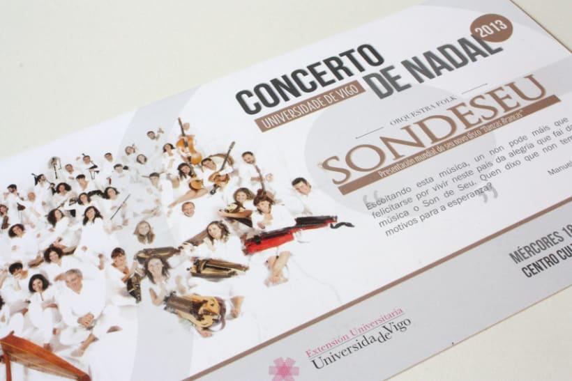 Concerto de Nadal 2013 -1