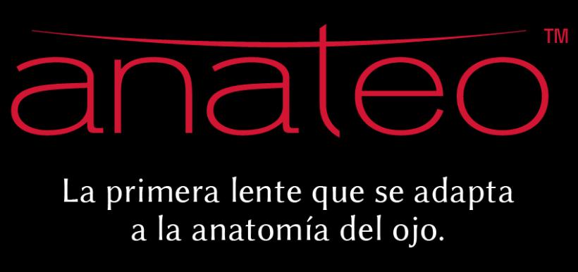Anateo (2007) 8