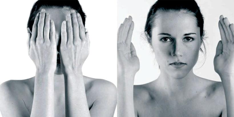 Anateo (2007) 5
