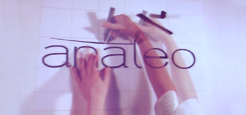Anateo (2007) 11