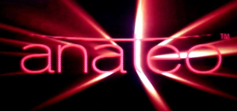 Anateo (2007) 12