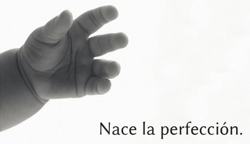 Anateo (2007) 1