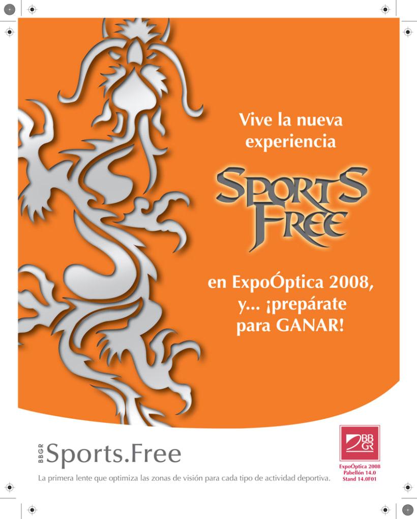 Sports.free (2008) 4