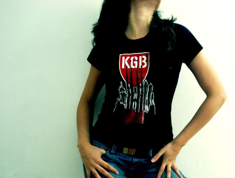 24 aniversario Sala KGB Barcelona (2008) 4