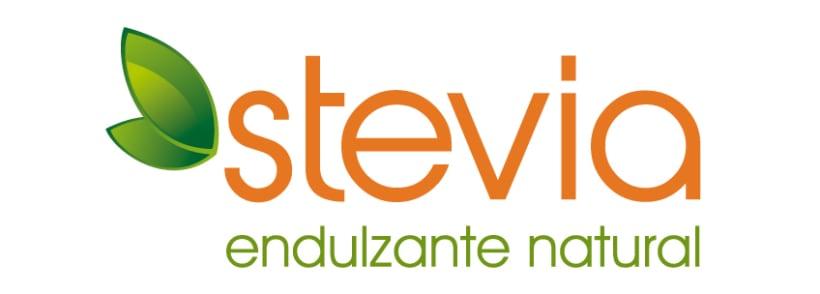 Gama de Chocolates Negros con Stevia Torras (2012) 1