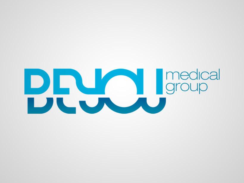 Beyou Medical Group, propuesta 0