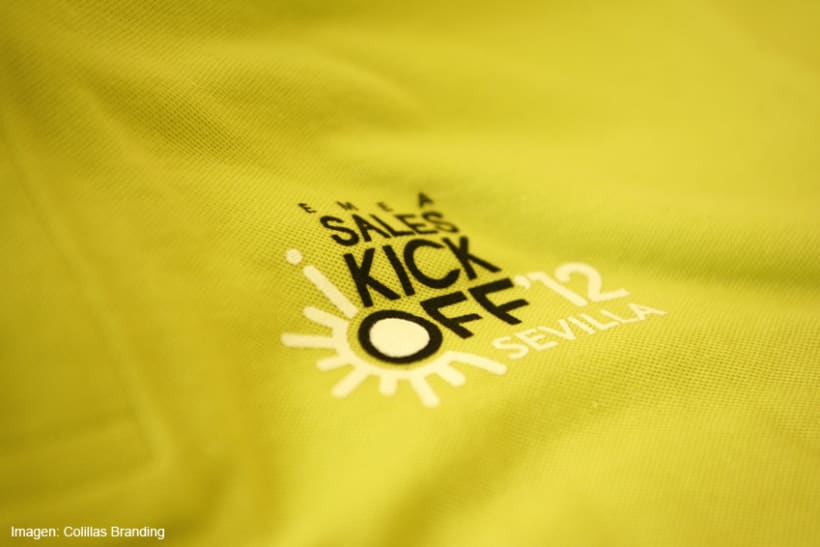 Invensys Sales Kick Off 2012 7