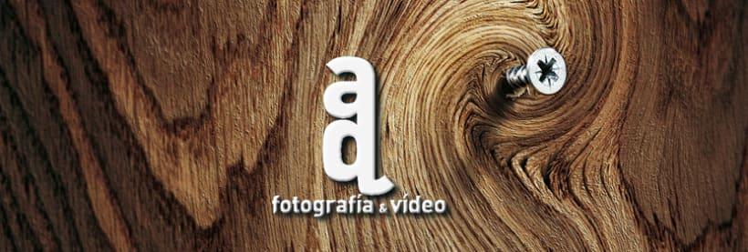 ad fotografía y vídeo 0