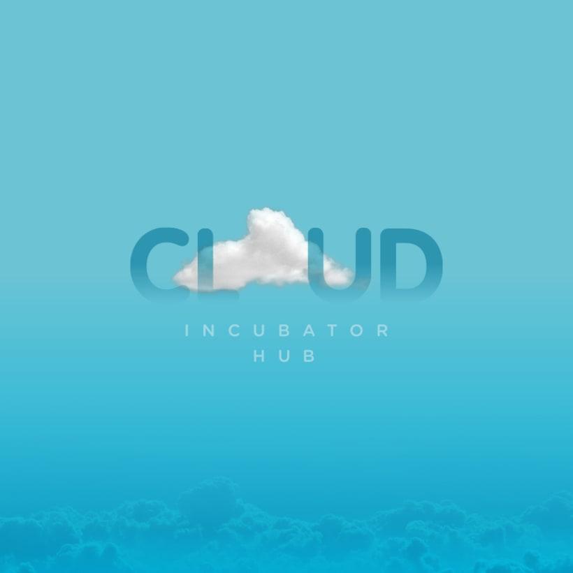 Cloud Incubator, propuesta 0