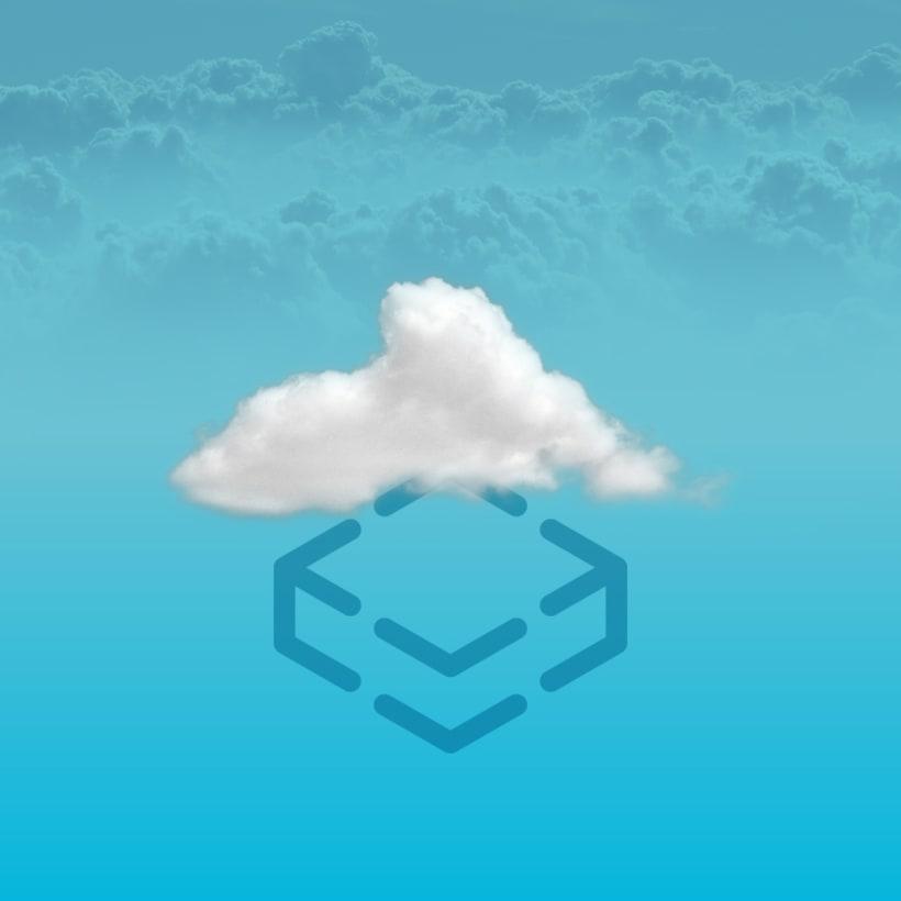 Cloud Incubator, propuesta 1