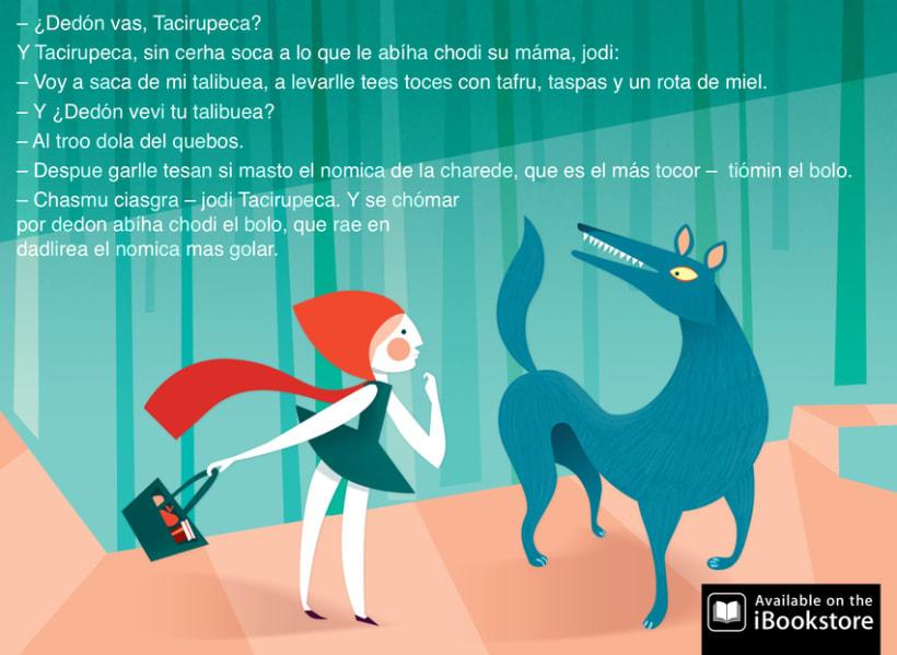 iBook Tacirupeca Jarro 3
