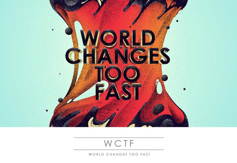 WCTF 0