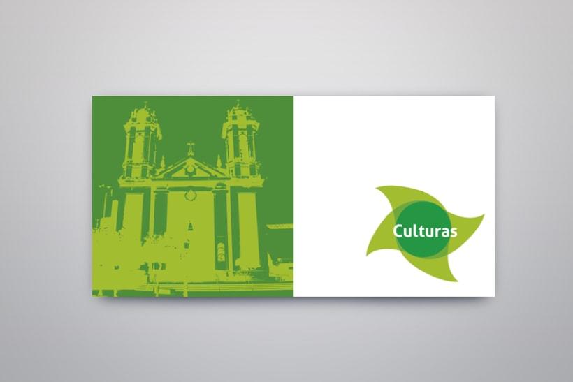 Editorial (Descubre Ceuta) 4