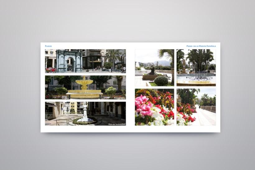 Editorial (Descubre Ceuta) 6