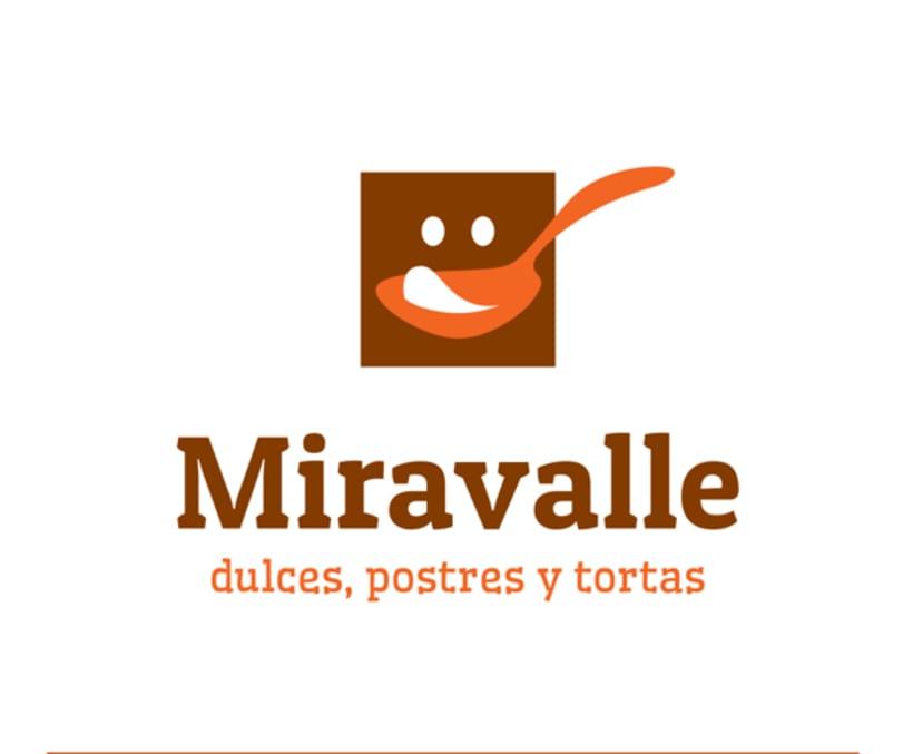 Dulces Miravalle -1