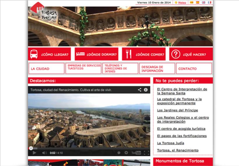 Tortosa Turismo//web 31