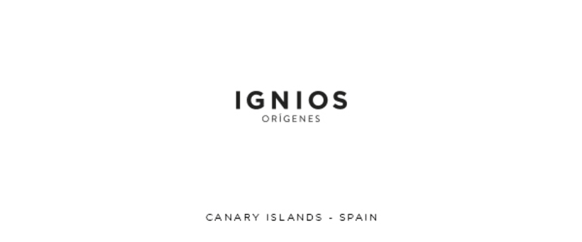 IGNIOS ORÍGENES  9