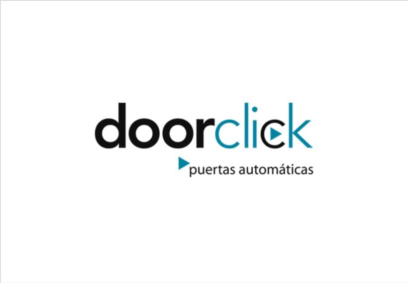 Doorclick//gráfica 1