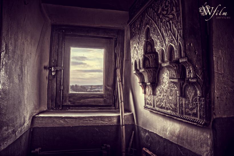 window 0