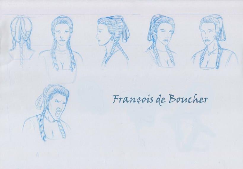 FRANCIA. 9