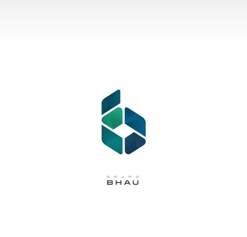 GRUPO BHAU 1