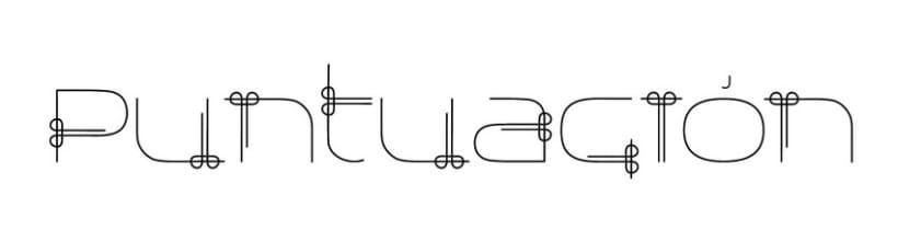 """Typography """"Gambetta"""" 17"""