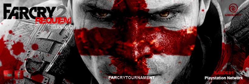 FARCRY 2 6