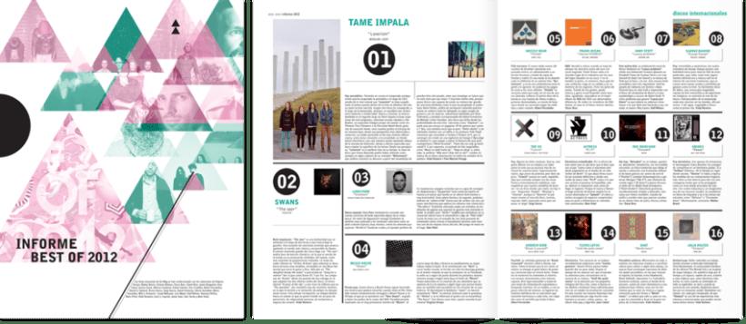 Revista Go Mag 2