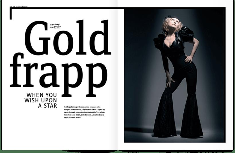 Revista Go Mag 4