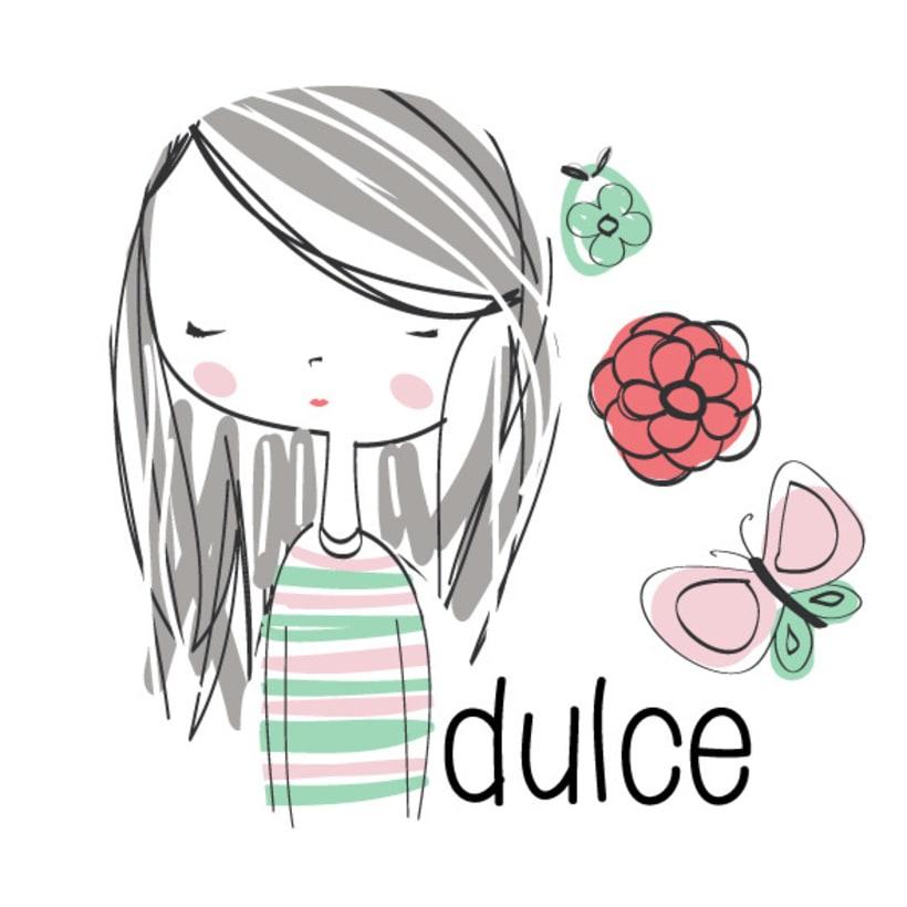 dulce -1
