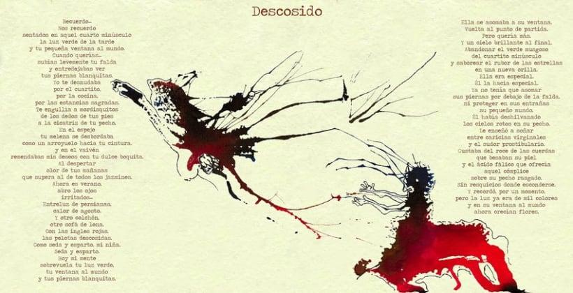 Vilipendios - Depapel Ediciones 1