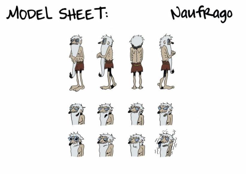 Animación 7