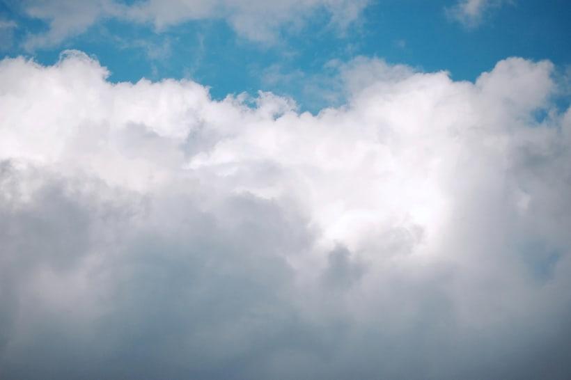 Skies 0