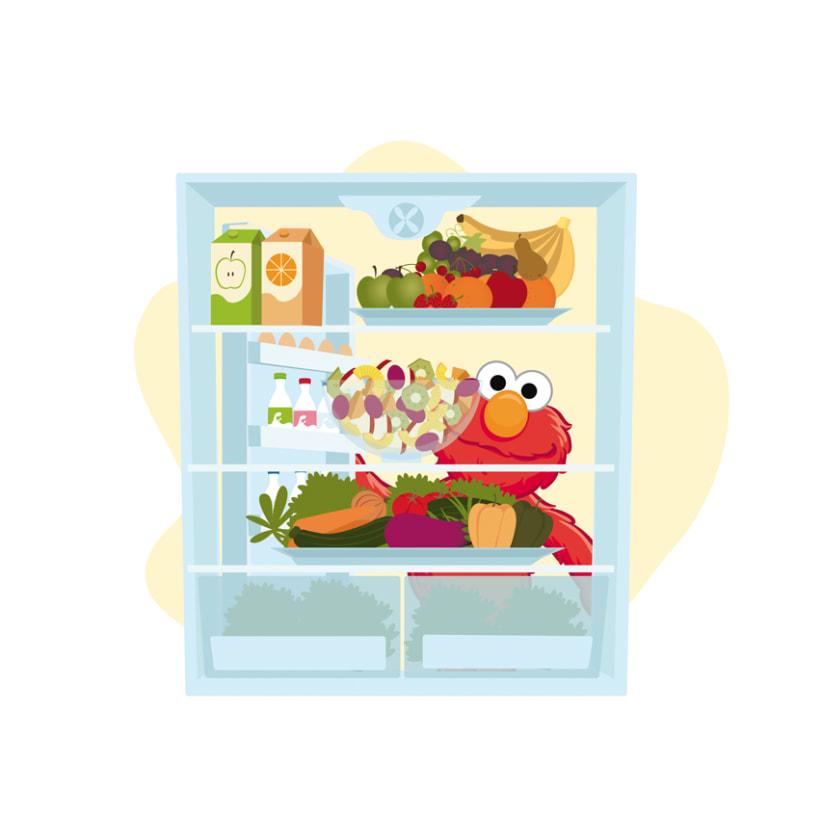 kit de Hábitos Saludables   6