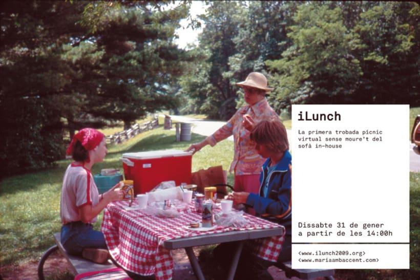 iLunch 7